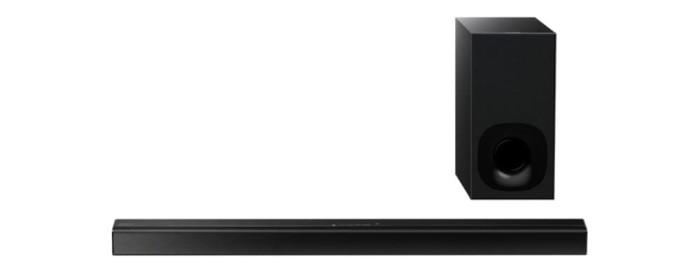 harga Sony ht-ct180 soundbar wireless subwoofer htct180 bluetooth 2.1ch 100w Tokopedia.com