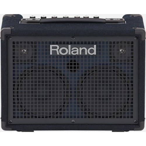 harga Roland kc220 / kc-220 / kc 220 keyboard amplifier Tokopedia.com