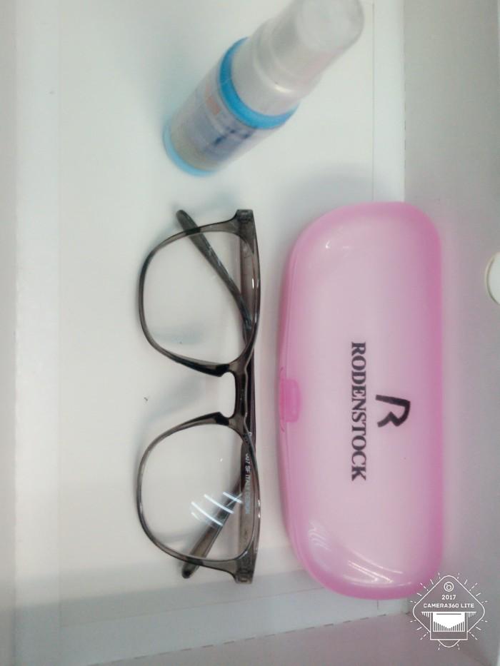 Info Model Kacamata Minus Dan Hargano.com