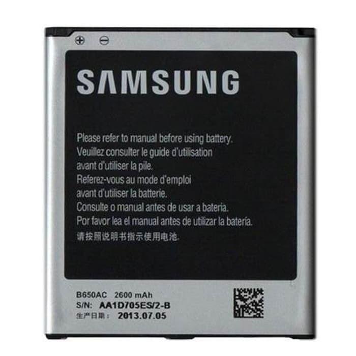 harga Samsung baterai galaxy mega 5.8 gt i9152 Tokopedia.com