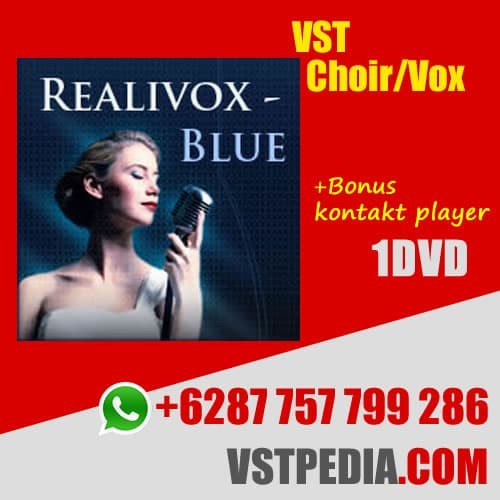 Realivox blue player | Review: Realivox Blue by RealiTone : www