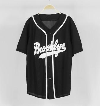 Info Baju Baseball Brooklyn Hargano.com