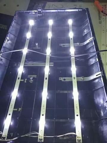 harga Lampu led backlight 32p1400-backlight toshiba 32p1400vj-6 kancing Tokopedia.com