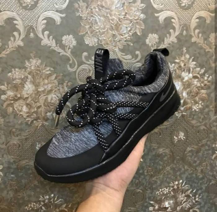Jual SEPATU MODEL TERBARU WANITA Nike City Loop Woman Made In ... be9b021919