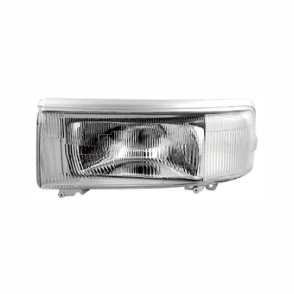 harga Head lamp suzuki futura Tokopedia.com