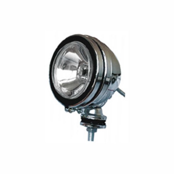 Fog lamp 515 universal 5 inch