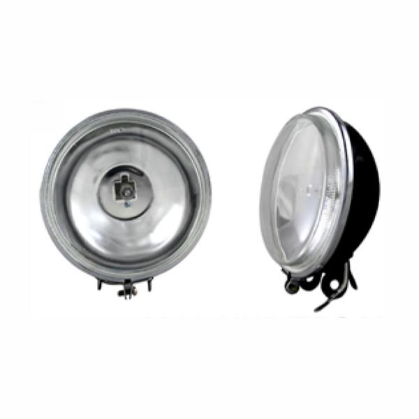 Fog lamp 8010 unversal 4 inch