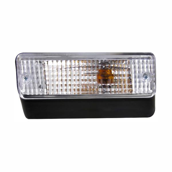 harga Lampu bemper for kijang grand crystal Tokopedia.com