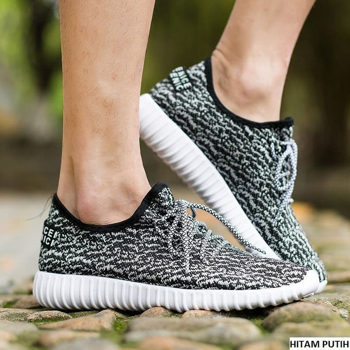Rinascimento fiore cumulo di rifiuti  Jual sepatu adidas slip on korea - Kab. Tangerang - fathan ok shope |  Tokopedia