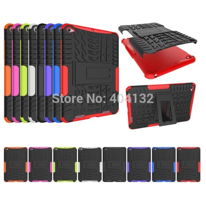 harga Xiaomi mipad 3 rugged armor hard soft case cover casing tablet mipad3 Tokopedia.com