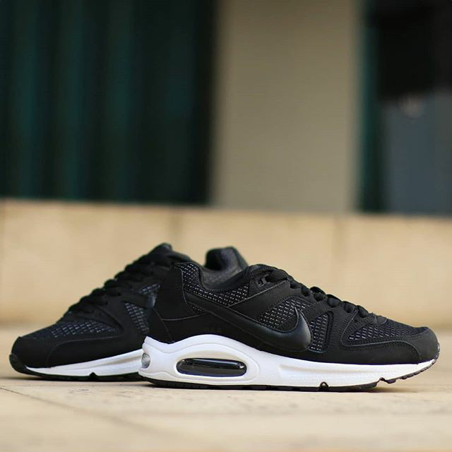 sweden nike air max made in indonesia 8a42d 22422