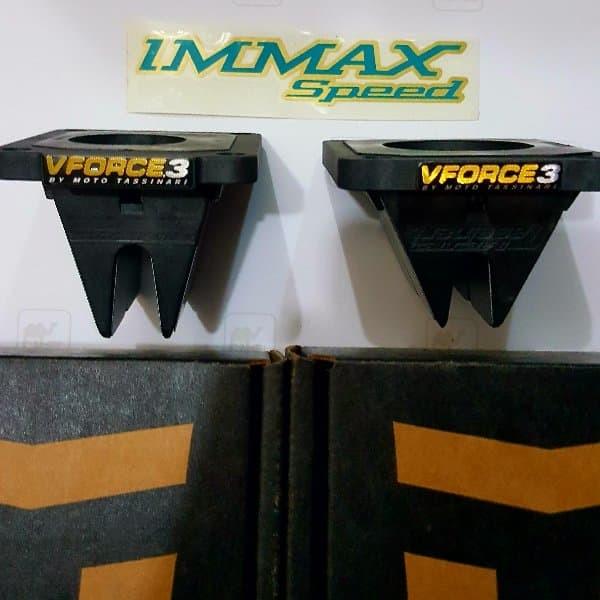 harga Vforce v force 3 yamaha rxking rxk rx king rxz 125z y125z touch Tokopedia.com
