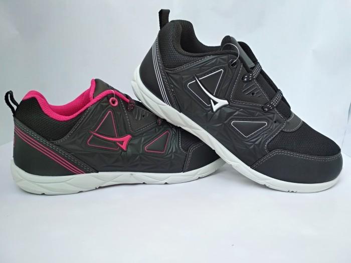 harga Sepatu sekolah ardiles luxio 31-38 sepatu sekolah anak perempuan sd Tokopedia.com