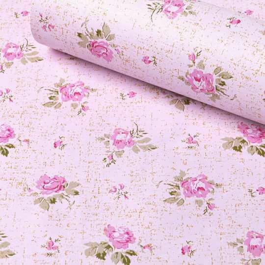 Download 500 Wallpaper Bunga Rose Pink HD Gratis