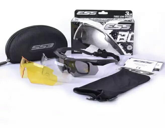 harga Ess crossbow kacamata tactical Tokopedia.com