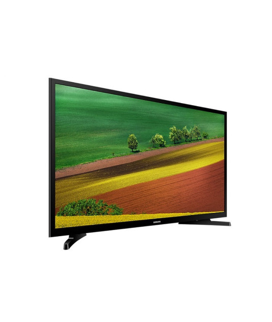 SAMSUNG 32 inch USB MOVIE LED DIGITAL HD TV - 32N4003