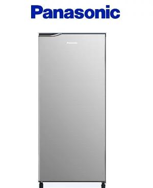 Harga Kulkas Panasonic 1 Pintu DaftarHarga.Pw