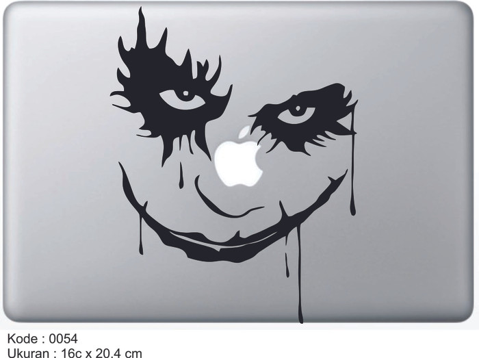 900 Gambar Joker Hitam Putih Infobaru