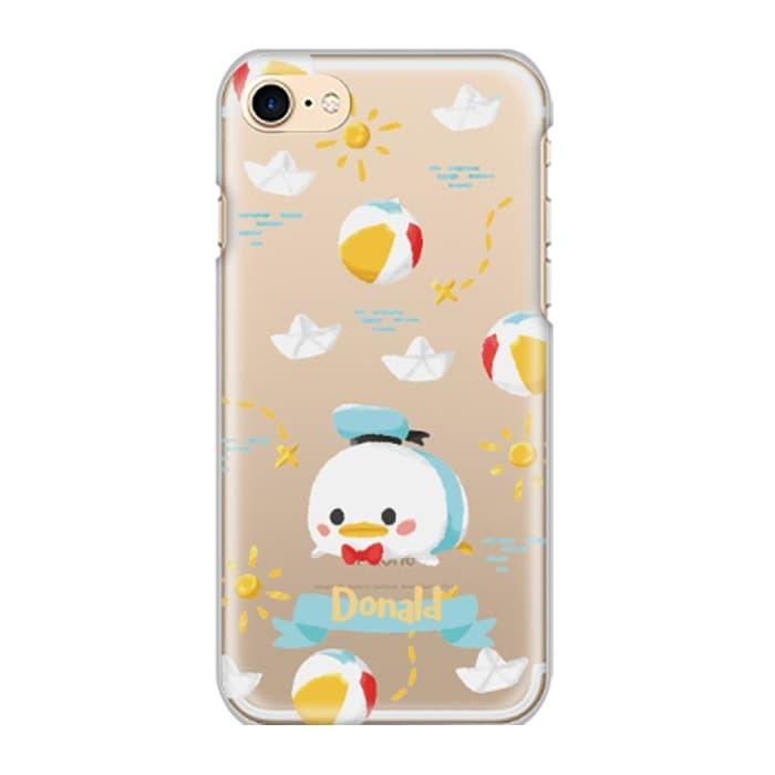 harga Chubby donald tsum - custom phone case - hard case Tokopedia.com