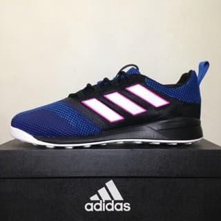 promo code da067 6fb2f Jual NAO katalog terbaru Sepatu Running/Lari Adidas Ace Tango 17.2 TR Core  - DKI Jakarta - NA_onshop | Tokopedia