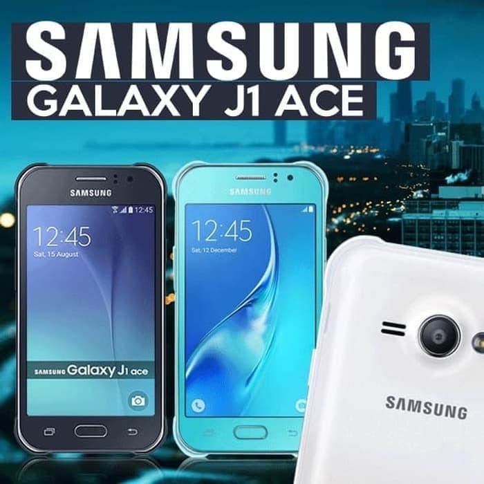 Jual Hp Samsung J111 J1 Ace Ram 1gb Garansi Resmi Kab Mojokerto Ksc Cellular Shop Tokopedia