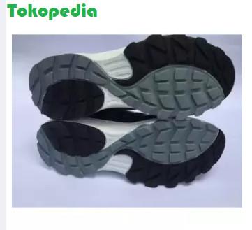Jual Adinova Shoes Sepatu Pria Sport dan Sepatu Gaya A01 NEW - k m ... 785da15766