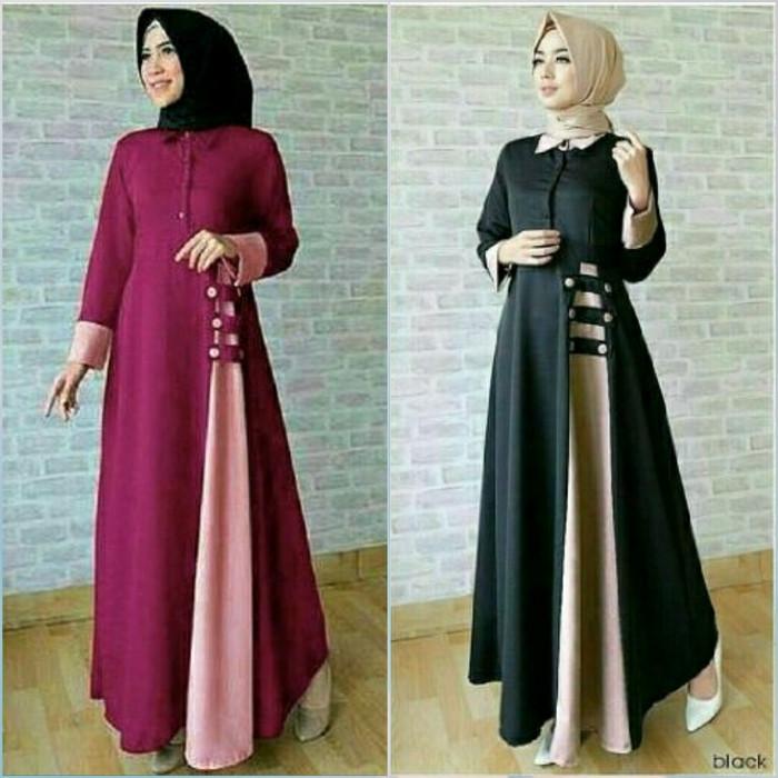 Katalog Baju Dress Gaul Travelbon.com