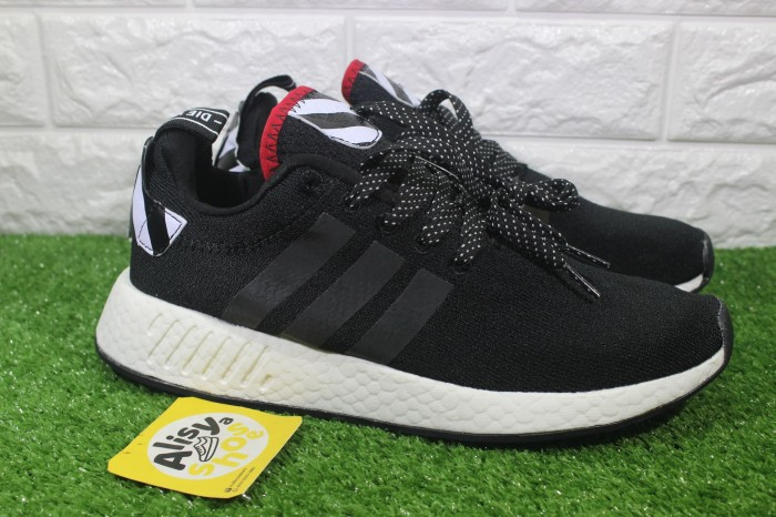 04001168853cd Jual Sepatu Adidas NMD R2 Tokyo - Premium Quality - Alisyashoes ...