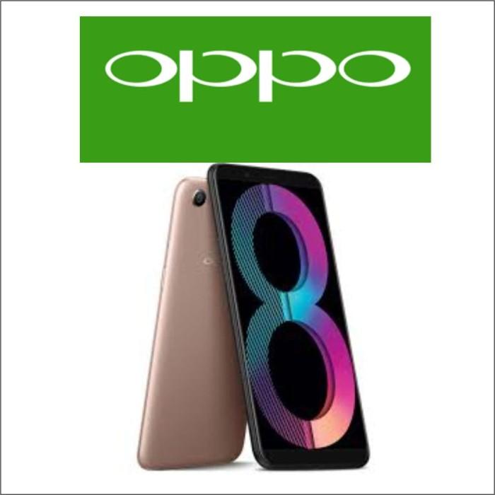Oppo A83 2Gb Garansi Resmi Oppo Indonesia