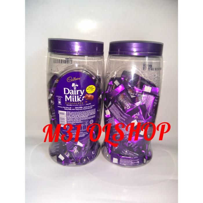 harga Cadburry dairy milk isi 100 malaysia original Tokopedia.com