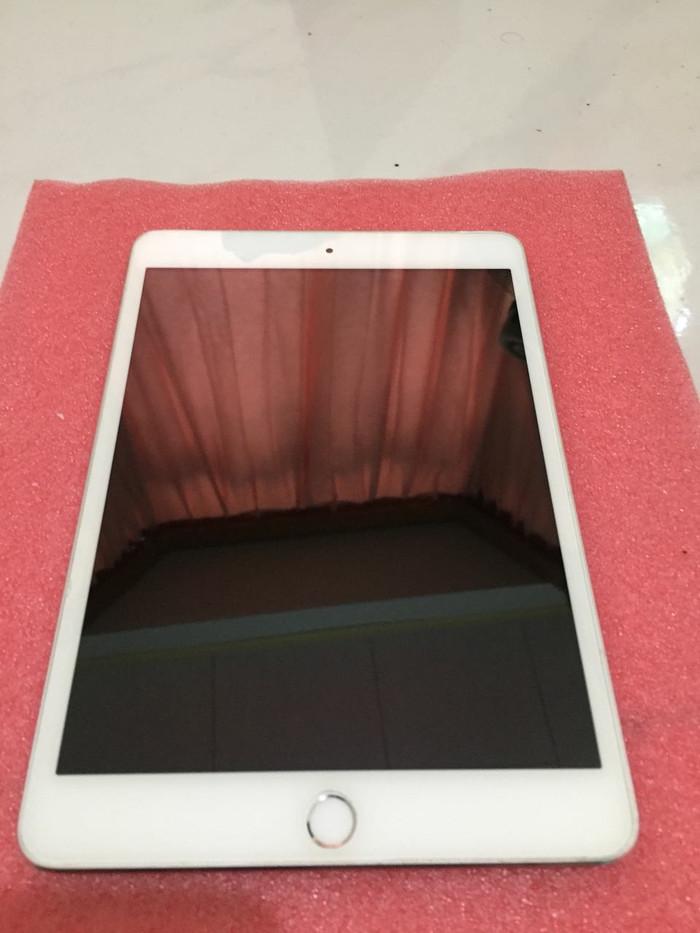 Apple iPad mini 3 Wi-Fi + Cellular 128GB