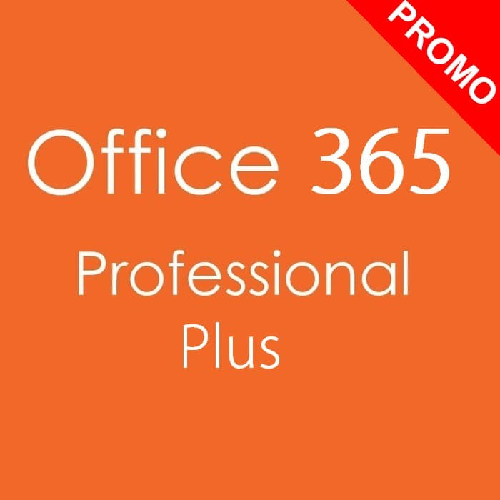harga Microsoft office 365 pro plus for windows and mac original Tokopedia.com