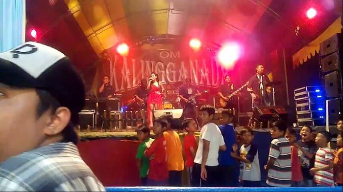 Jual Hiburan orkes dangdut - Kota Surabaya - NS Board | Tokopedia