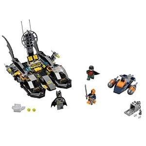 Info Lego 76034 Hargano.com