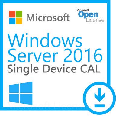 harga open license microsoft