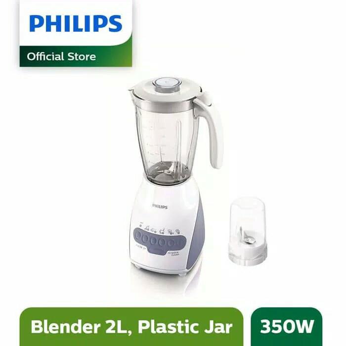 harga Philips blender tango hr 2115/hr 2116 Tokopedia.com