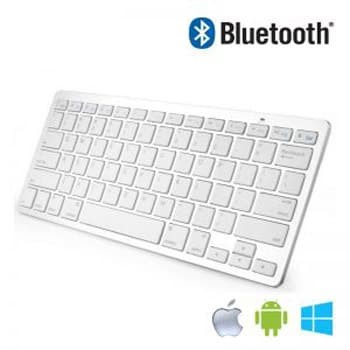 harga Universal keyboard bluetooth x5 for android ios windows Tokopedia.com