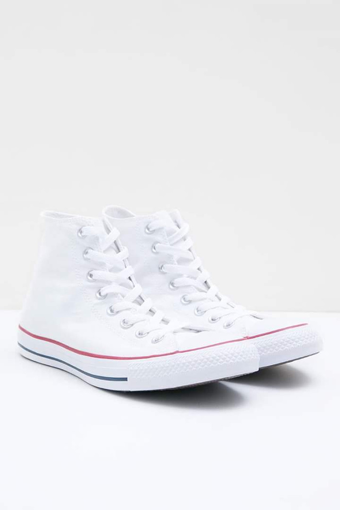 tienda oficial los mejores precios sobornar auténtico Jual Sepatu Converse Chuck Taylor All Star High Optical M7650C ...