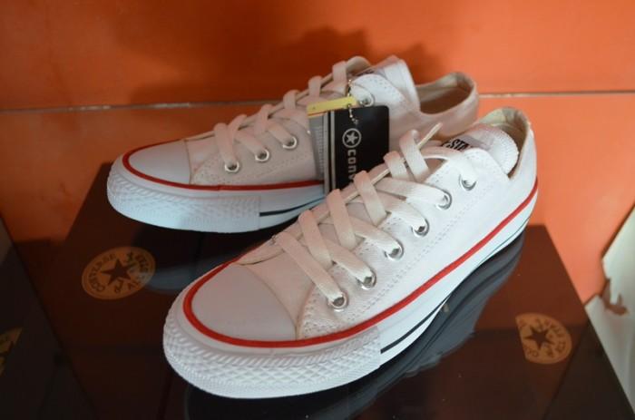 Sepatu Alstar Putih - Referensi Daftar Harga Terbaru Indonesia 0ab5bf6e37
