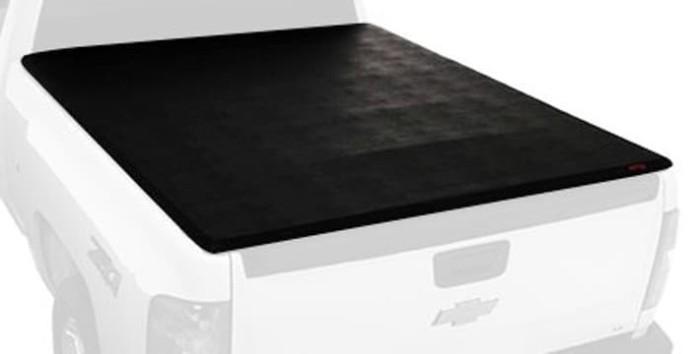 Foto Produk Aev Dodge Ram Bed Cover dari PIONIR JEEP