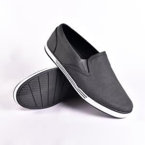 Info Sepatu Karet Pria Hargano.com