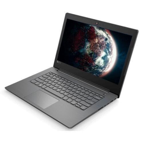 lenovo v330 - i5-8250u - dos - iron gray (81b0006wid)