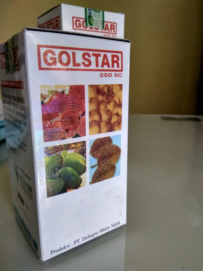 harga 80 cc merangsang bunga buah durian mangga zpt golstar paklobutrazol Tokopedia.com