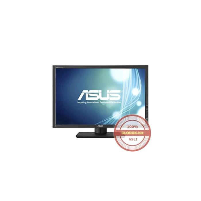 harga Monitor led asus pa248q 24 Tokopedia.com