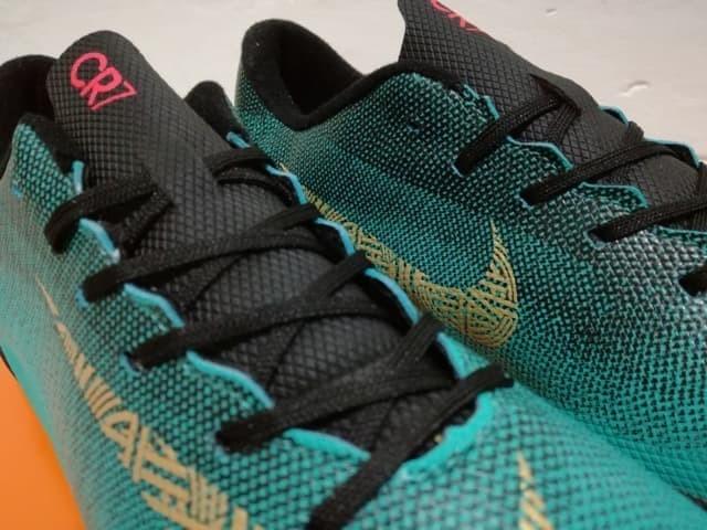 Jual Sepatu Futsal Nike Mercurial Vapor Xii Academy Ronaldo Cr7
