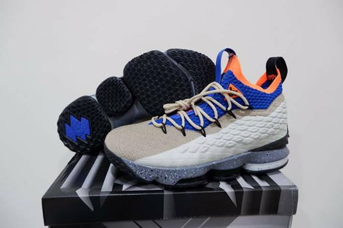 f937f0c14db5 Jual sepatu basket cek harga di PriceArea.com