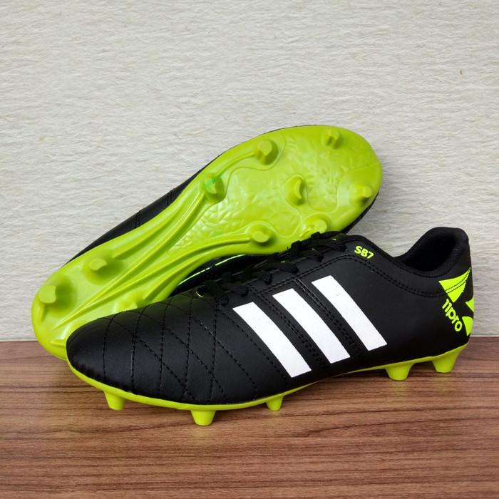 Jual sepatu bola size 46 cek harga di PriceArea.com 5c8bb8742c