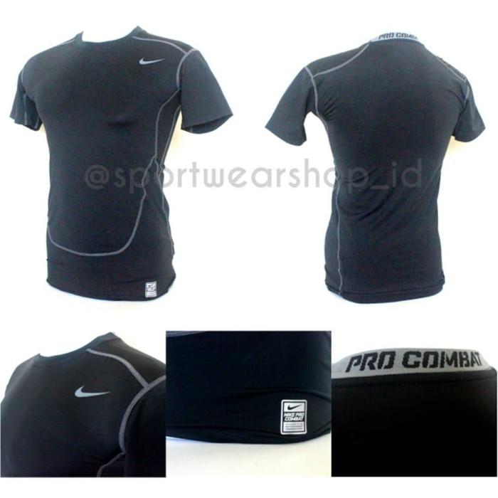 Katalog Npc   Nike Hargano.com