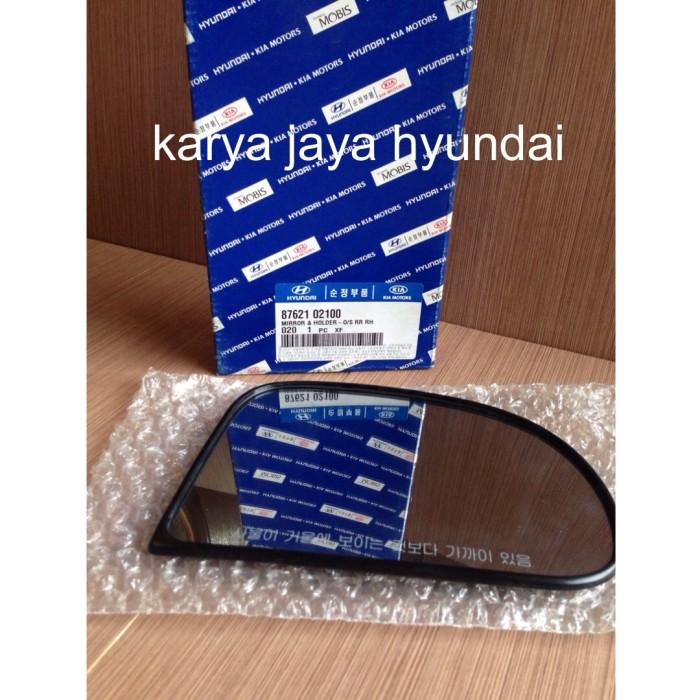 Info Spion Hyundai Atoz Hargano.com