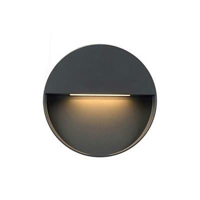 harga Wall lamp dx5322 Tokopedia.com